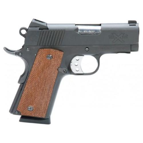 FX45 1911