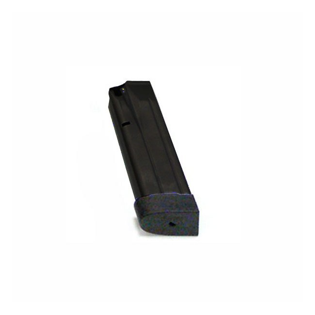 Creed magazine 9mm 16 Round Black Walther 2814245