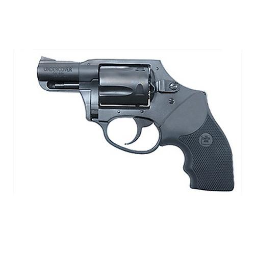 Black North American Arms GMMM