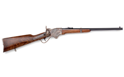 CHIAPPA SPENCER 1860 RIFLE