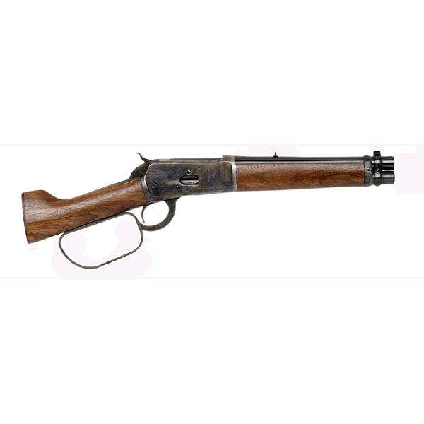CHIAPPA 1892 LEVER ACTION RIFLE
