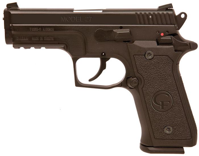 M1911 9mm 3 5 8 Round Flat Dark Earth Rock Island Armory 51826