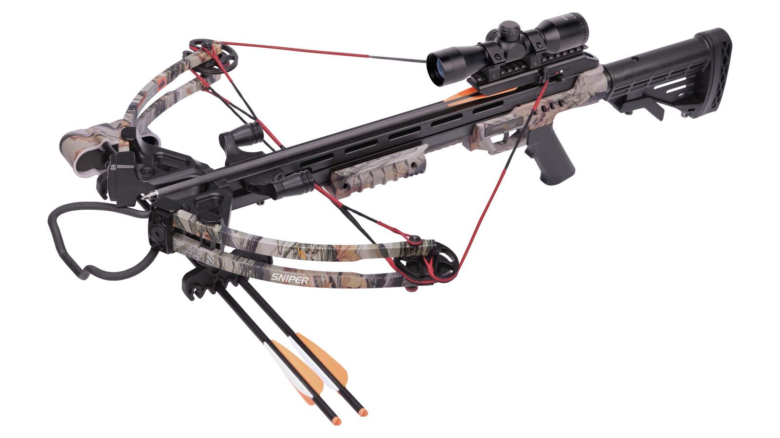 Benjamin Mayhem Nitro Piston 2 SBD Air Rifle Black Crosman BMN2Q2SX
