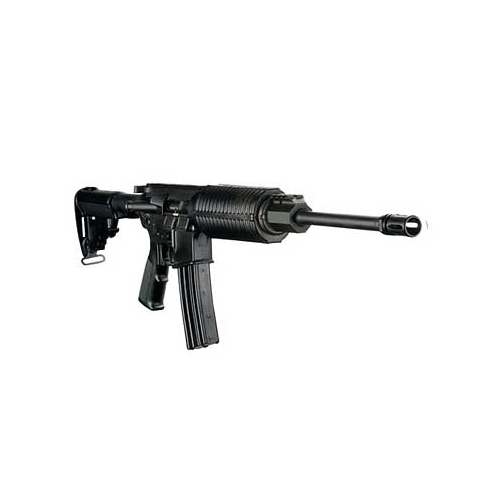 DPMS Oracle 223