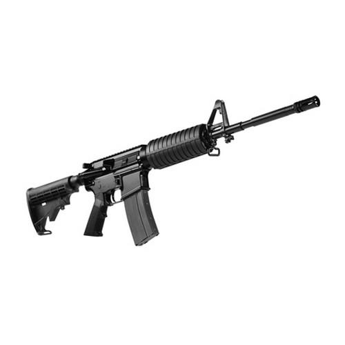 UZI Pro Pistol 9mm 4 5 25 Round Black IWI UPP9SB