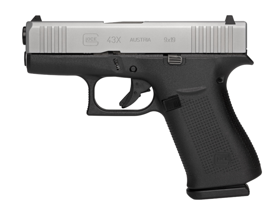 CZ 75 BD for Sale Cheap Shipping | 9mm Black 16 Round