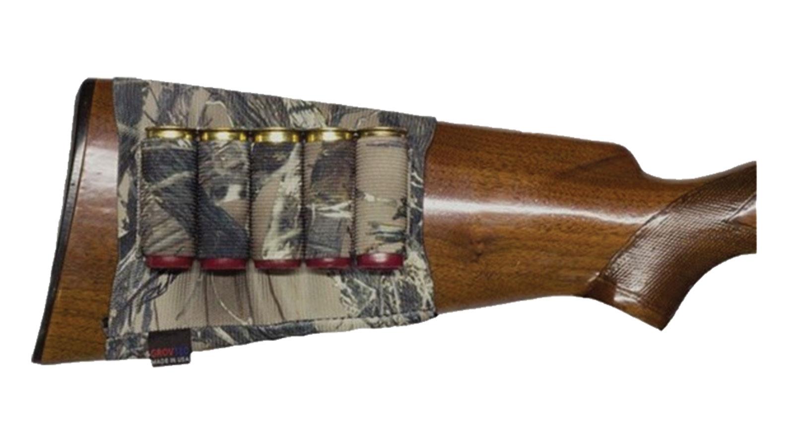 P320-M17 9mm 4 7 17 Round Coyote / Black Sig Sauer 320F-9-RT
