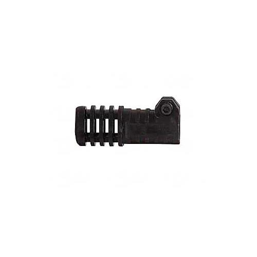 Carbine 9mm 16 5