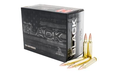 Precision Hunter 6 5 Creedmoor ammo on sale 20 Round Hornady