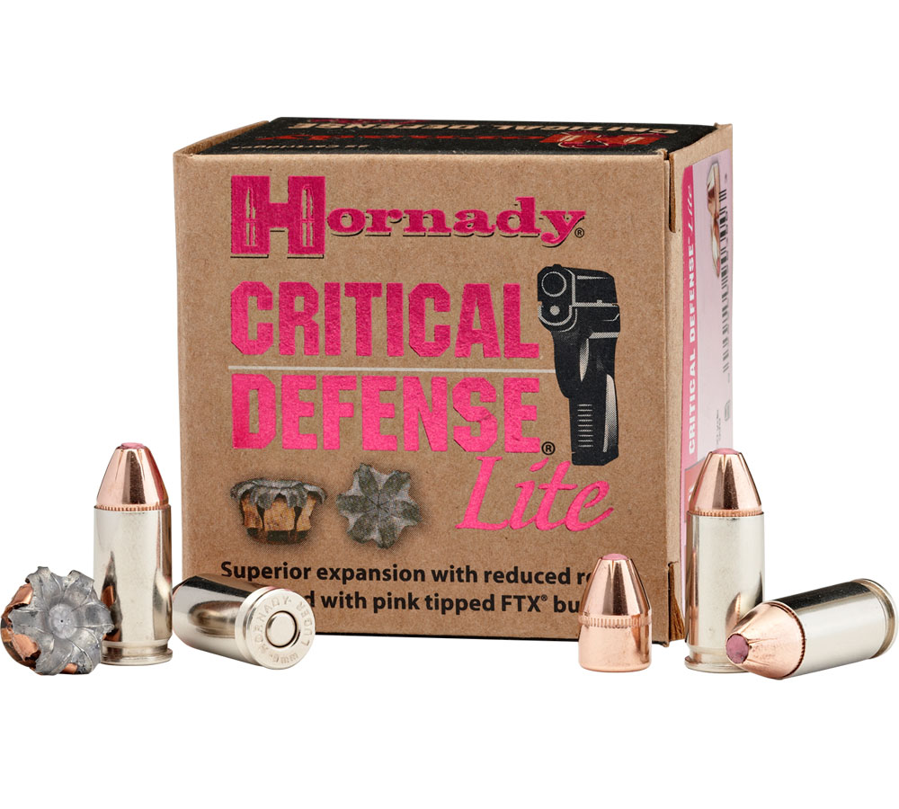 DERRINGER-BIG BORE 9mm 2 75 2 Round Cobra Firearms CB9BR