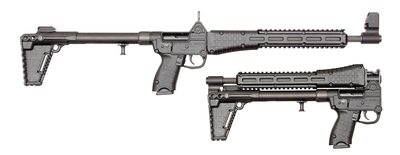 KEL TEC SUB 2000 for Sale with Cheap Shipping and the Lowest Price at GrabAGun, the cheapest online gun dealer.