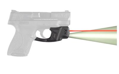 EC9s Ruger Black 9mm 3 12 7 Round Black Mfr 3283