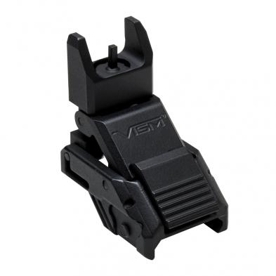 MPAR300  300 AAC Blackout 16 Matte MasterPiece Arms MPAR300