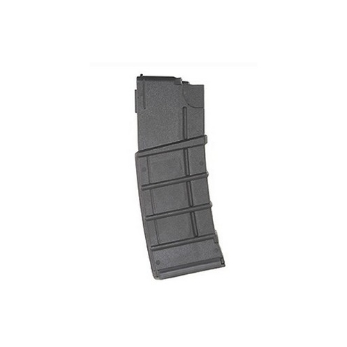 Archange Black Pro Mag Industries AA1430