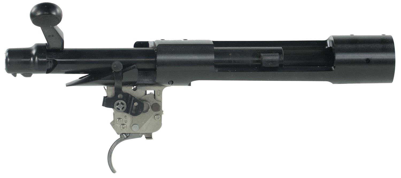 Model 700 Black Remington 85285