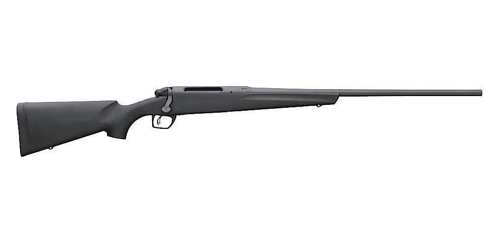 Deer Season XP 7mm Winchester Ammunition X7DS