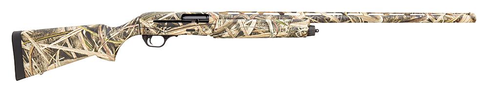 V3 Field Sport 12 GA 3 Round Remington 83400