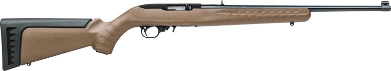 Century AK Under Folder 7 62 X 39 6 25 30 Round Black / Wood