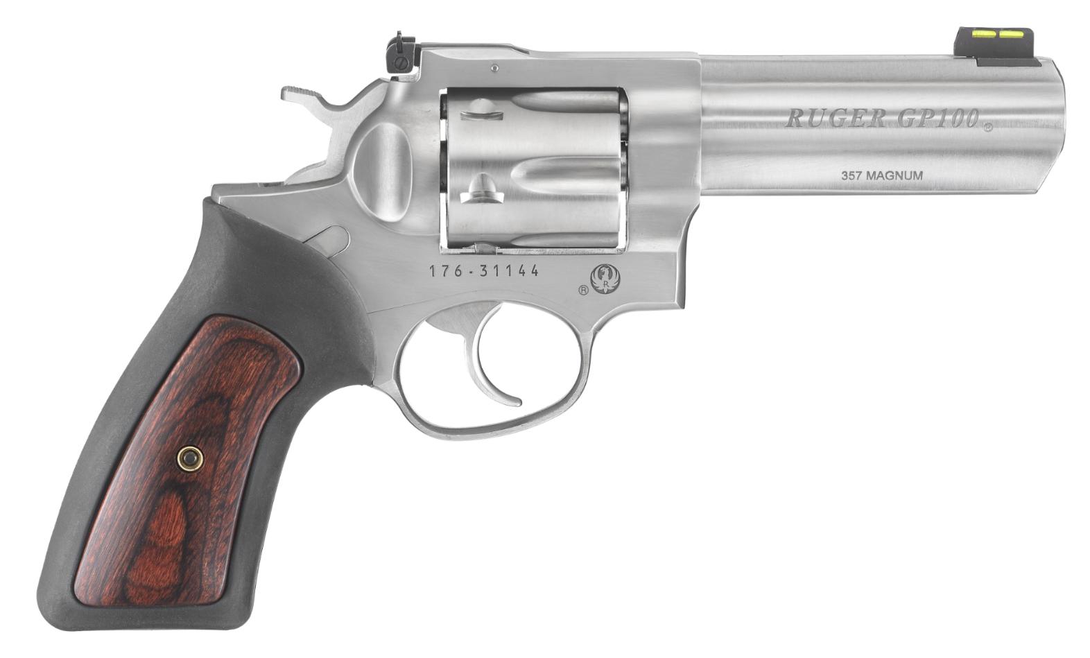 Micro 9 ESV 9mm 3 15 7 Round Gray Kimber KIM3300204