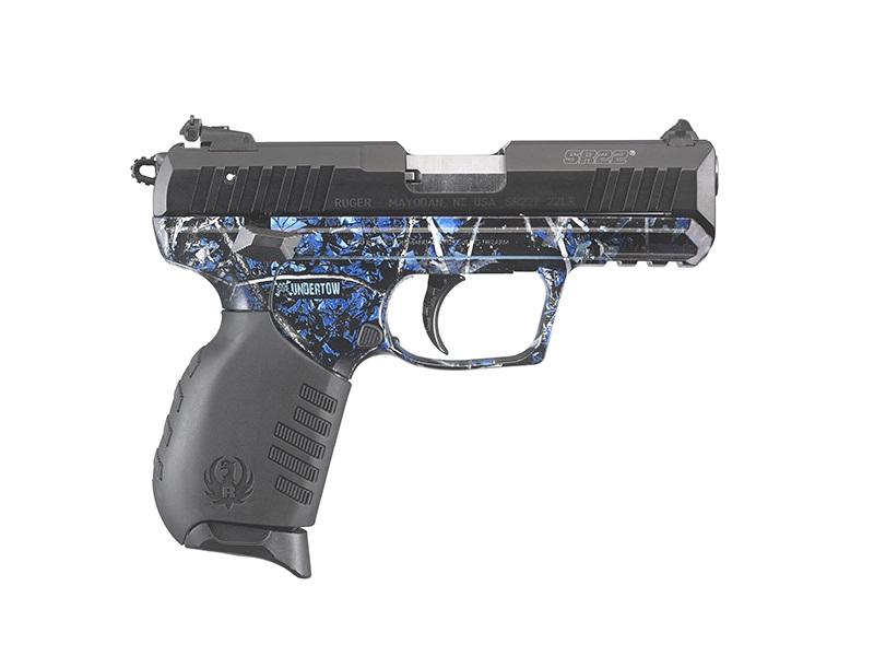 X-Bolt Pro  300 WSM 23 3 Round Tungsten Browning 035459246