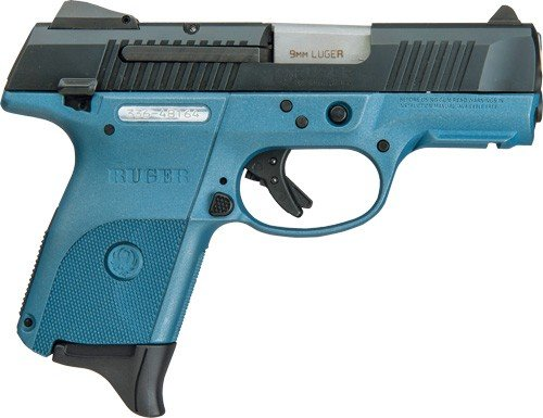 RUGER SR9C COMPACT FOR SALE