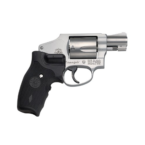 images grabagun com/unaltered/Smith-and-Wesson-642