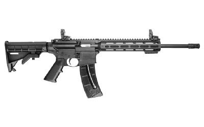M&P 15-22 Rifle