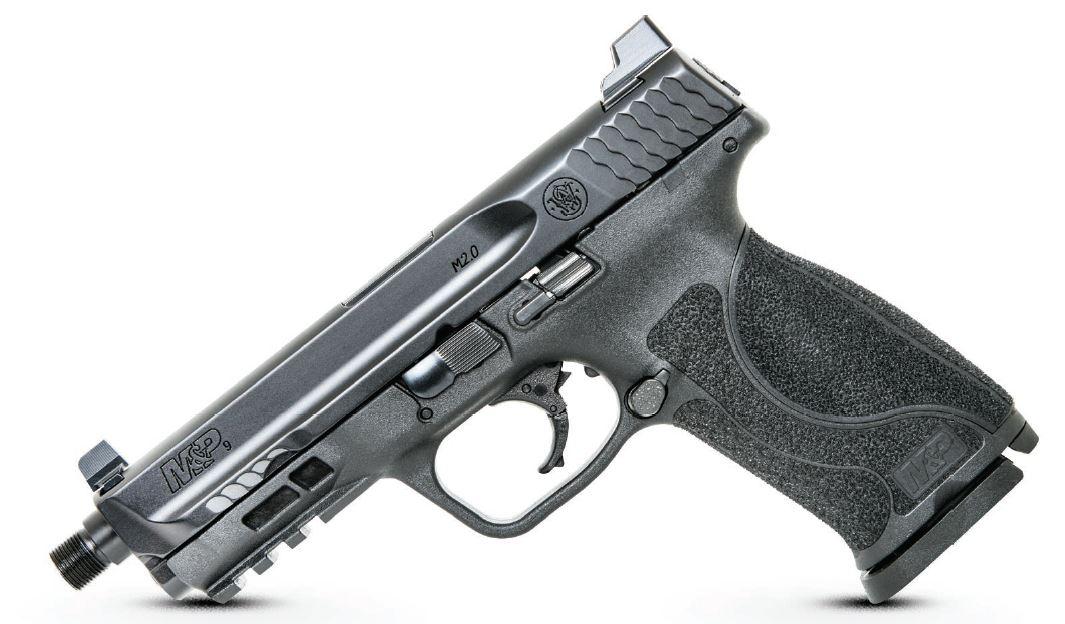 CZ P07 Duty 9mm 4 5 10 Round Urban Grey CZ 01288