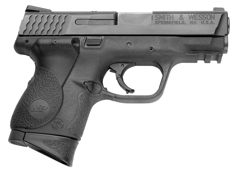 SOB47 Black SB Tactical SOB47-01