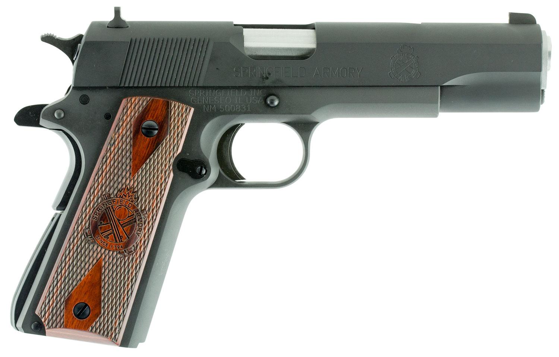 92A1 9mm 4 9 17 Round Bruniton Finish Beretta J9A9F10