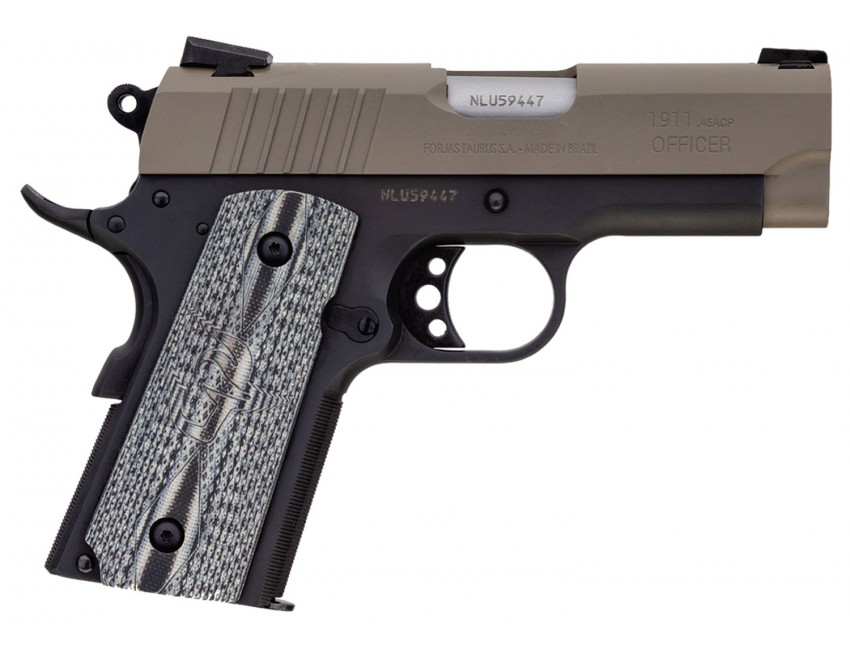 P  44-40 5 5 Blued Cimarron Firearms MP421