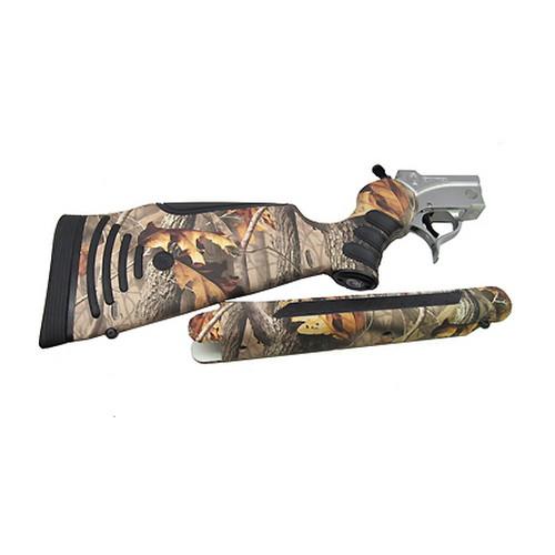 Pro Hunter Rifle Barrel 6 5 Creedmoor Stainless Thompson