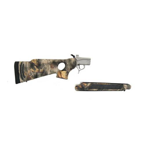 Pro Hunter Rifle Barrel  35 Whelen 28 Stainless Thompson