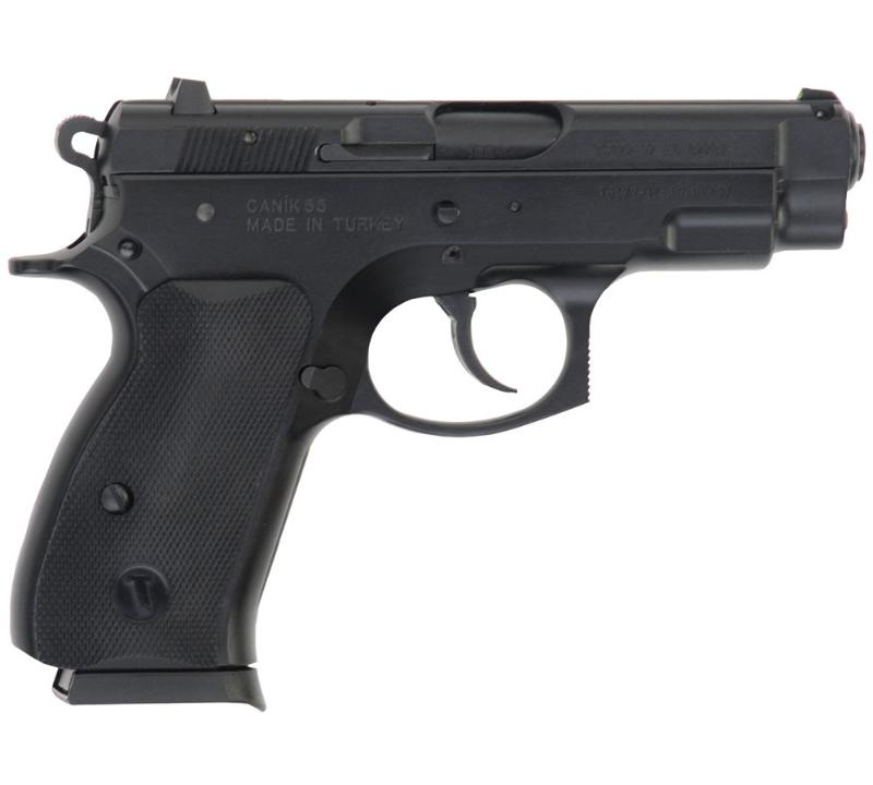 CZ 75 Compact 9mm Magazine for Sale | 16 Round
