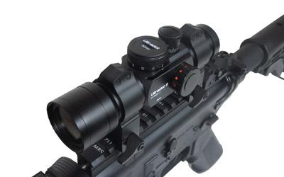 702 Plinkster Magazine  22 LR Rifle Magazines 25 Round Black