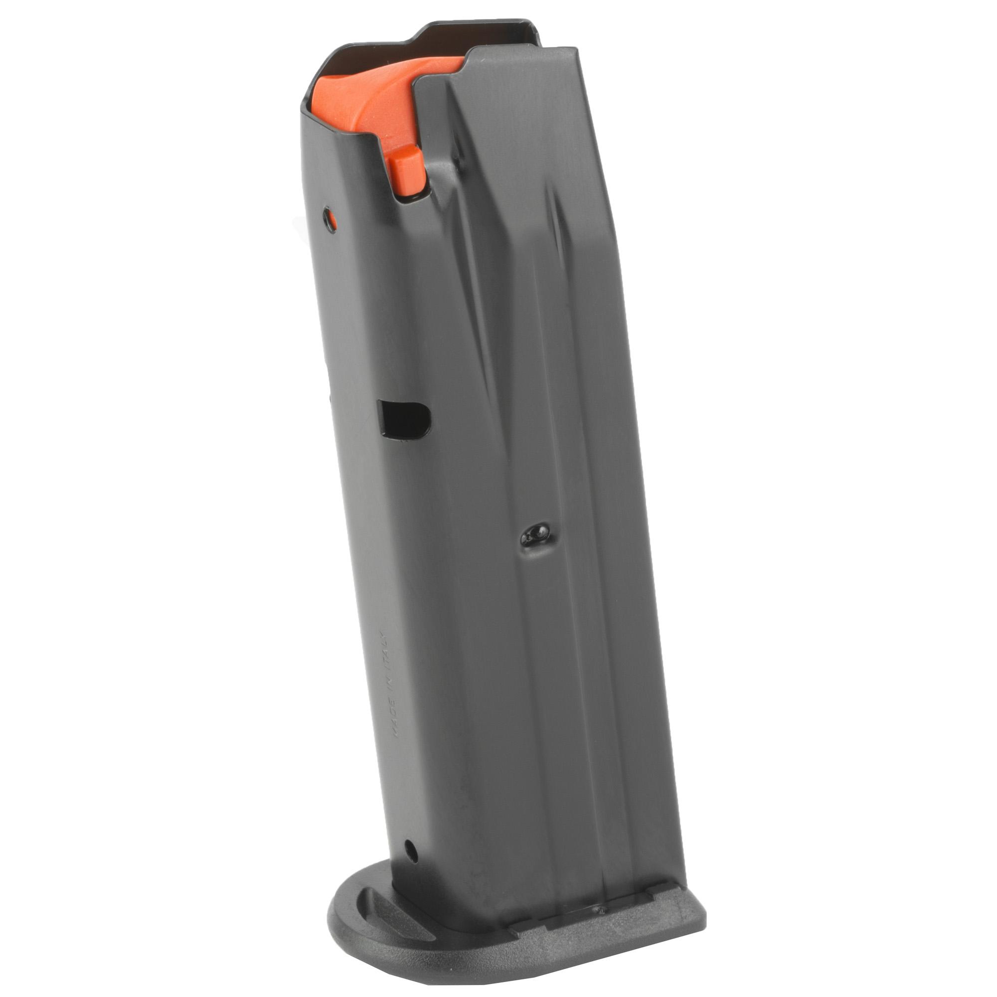 Universal Pistol Rear Sight Tool Blue NC Star VTUPRS